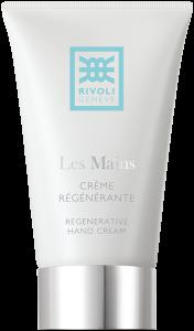 Rivoli Les Mains Crème Régénérante