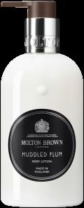 Molton Brown Muddled Plum Body Lotion