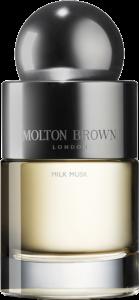 Molton Brown Milk Musk E.d.T. Nat. Spray