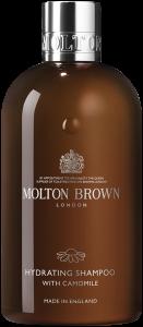 Molton Brown Camomile Hydrating Shampoo