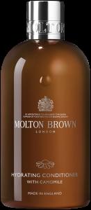 Molton Brown Camomile Conditioner