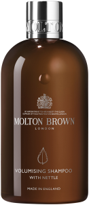 Molton Brown Nettle Volumising Shampoo