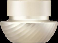 Sensai Melty Rich Eye Cream Refill